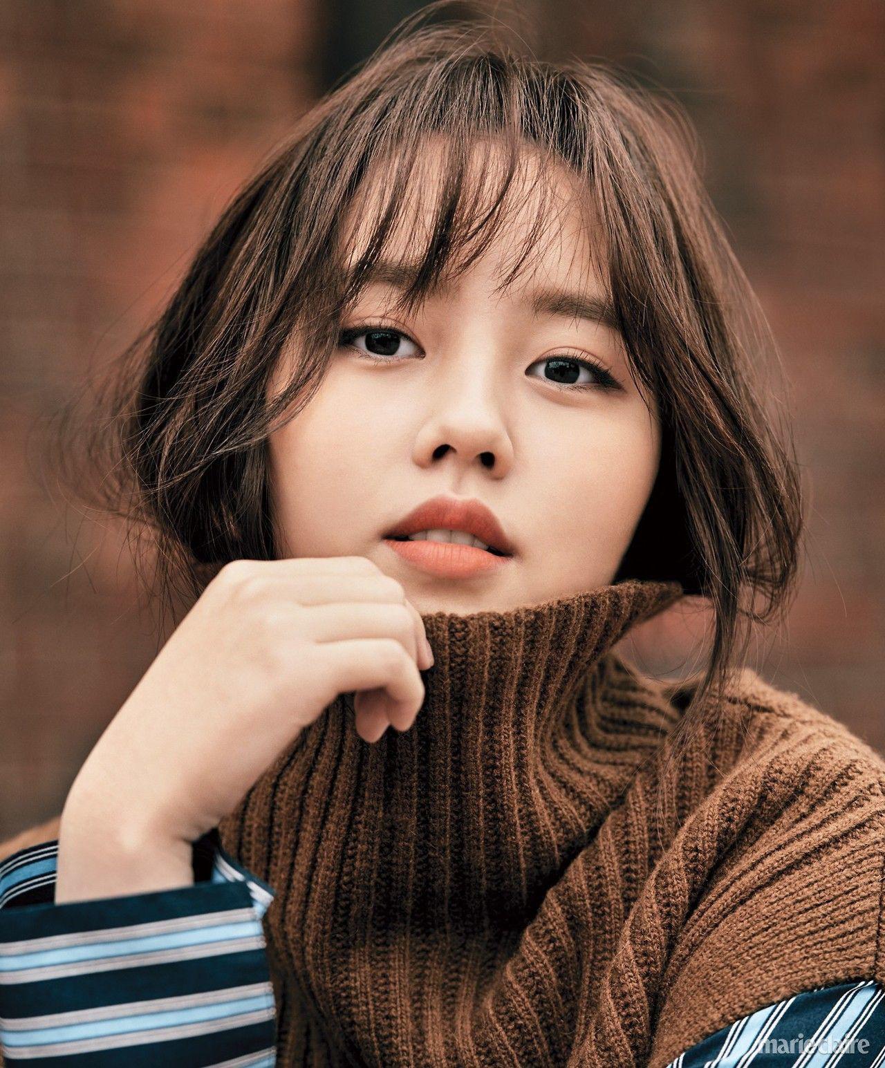 """""""Em gái quốc dân"""" Kim So Hyun lao đao vì bê bối quấy rối tình dục của Ji Soo - Ảnh 12."""