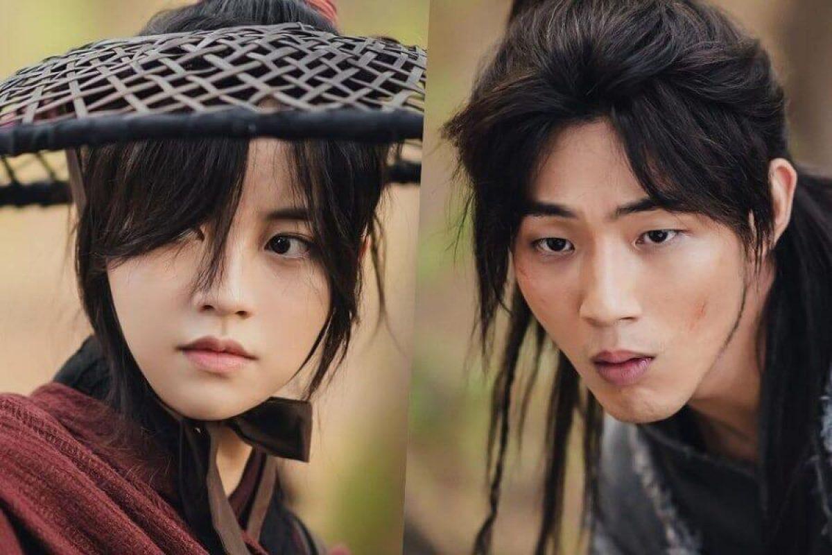 """""""Em gái quốc dân"""" Kim So Hyun lao đao vì bê bối quấy rối tình dục của Ji Soo - Ảnh 1."""