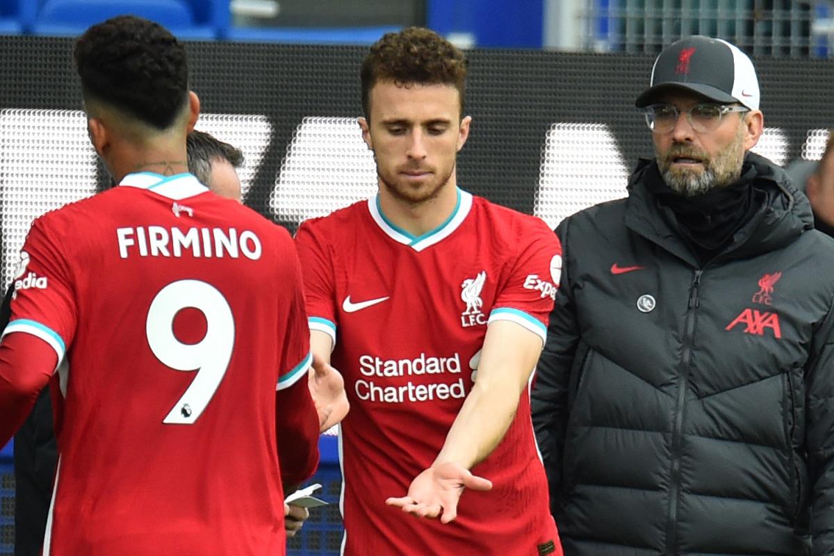 Top 10 bộ ba hay nhất châu Âu: Đáng sợ top 1, Liverpool gây thất vọng - Ảnh 1.