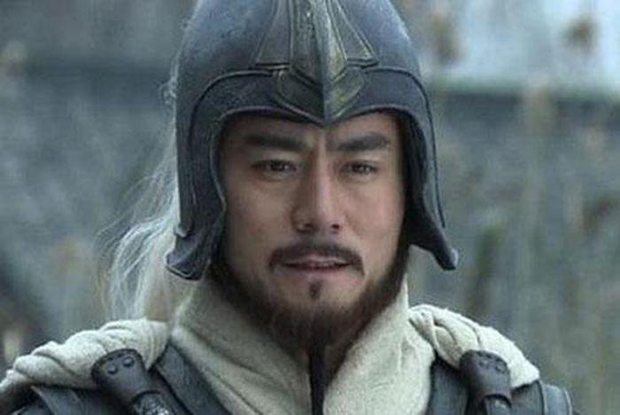 Vì sao Lã Mông giết Quan Vũ mặc cho Tôn Quyền nhiều lần cảnh báo? - Ảnh 2.
