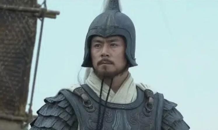 Vì sao Lã Mông giết Quan Vũ mặc cho Tôn Quyền nhiều lần cảnh báo? - Ảnh 3.