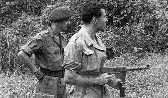 """""""Sát thần đánh Mỹ"""" được Việt Nam cải tiến từ tiểu liên của Pháp - Ảnh 11."""