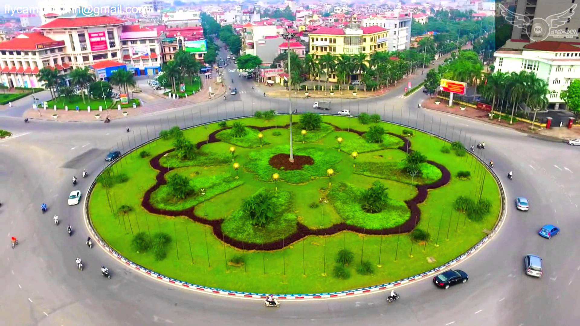 Bắc Ninh: Sắp lên thành phố trực thuộc TƯ và có thêm 1 thành phố, giá đất tăng phi mã - Ảnh 1.
