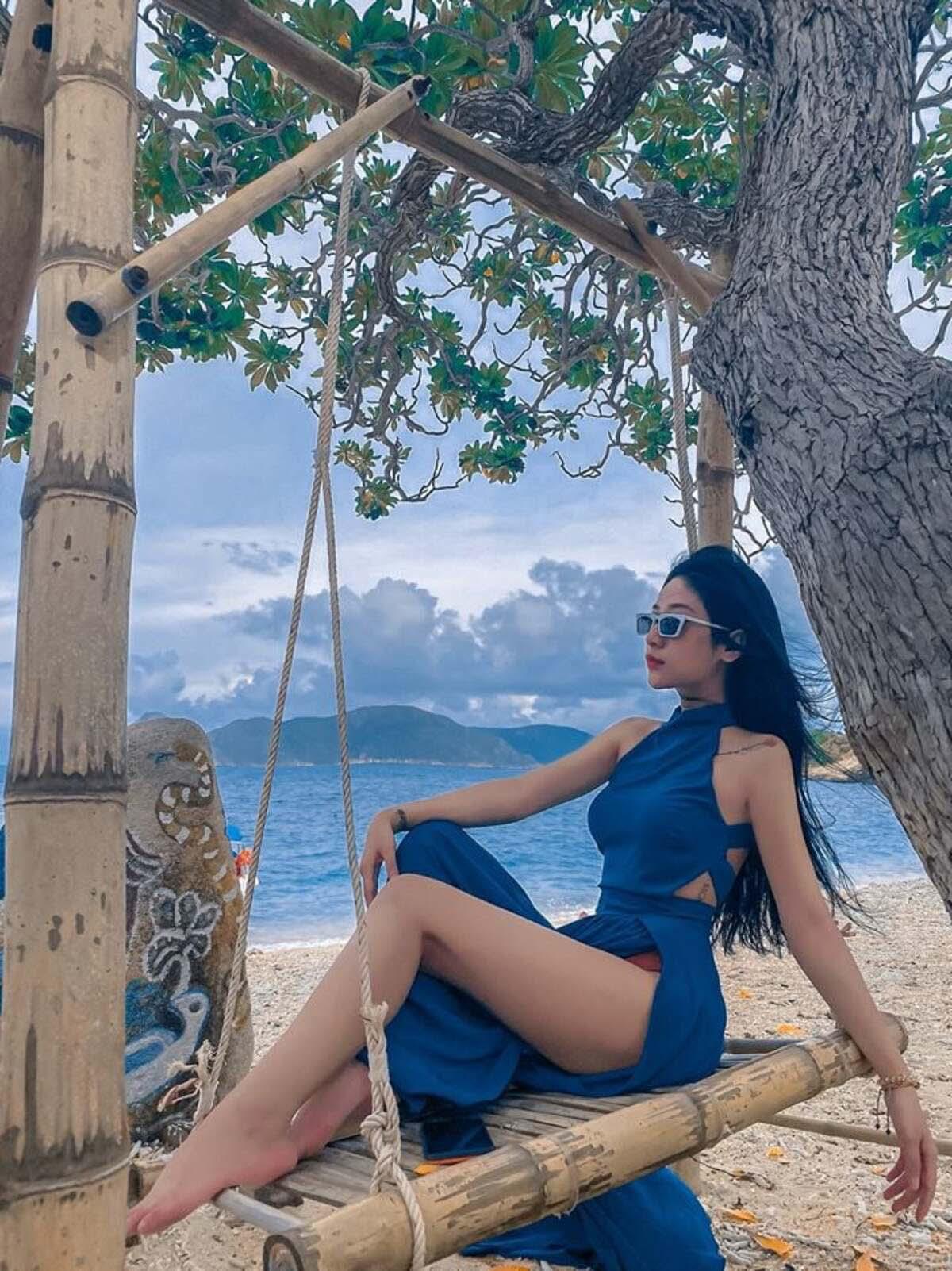 Du lịch Côn Đảo: Tất tần tật thông tin về Côn Đảo bạn không nên bỏ qua - Ảnh 1.