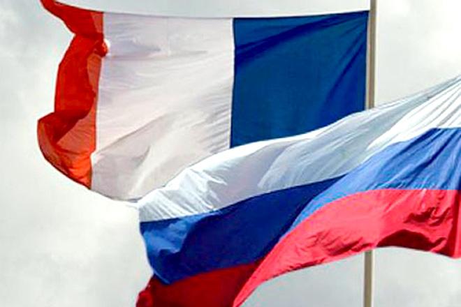 Nga và Pháp bí mật trục xuất mỗi nước một nhà ngoại giao, vì sao? - Ảnh 1.