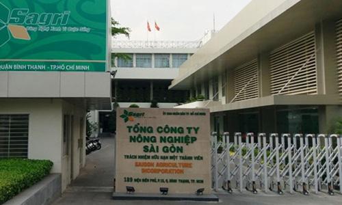 Nhiều cá nhân sai phạm nhưng chưa đến mức xử lý hình sự trong vụ ông Trần Vĩnh Tuyến bị khởi tố - Ảnh 2.