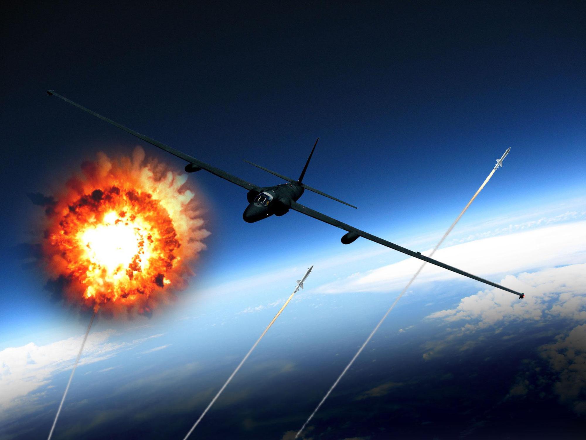 """MiG-25 Liên Xô trốn sang Nhật (kỳ 1): Phương Tây như """"chết đuối vớ được cọc"""" - Ảnh 14."""