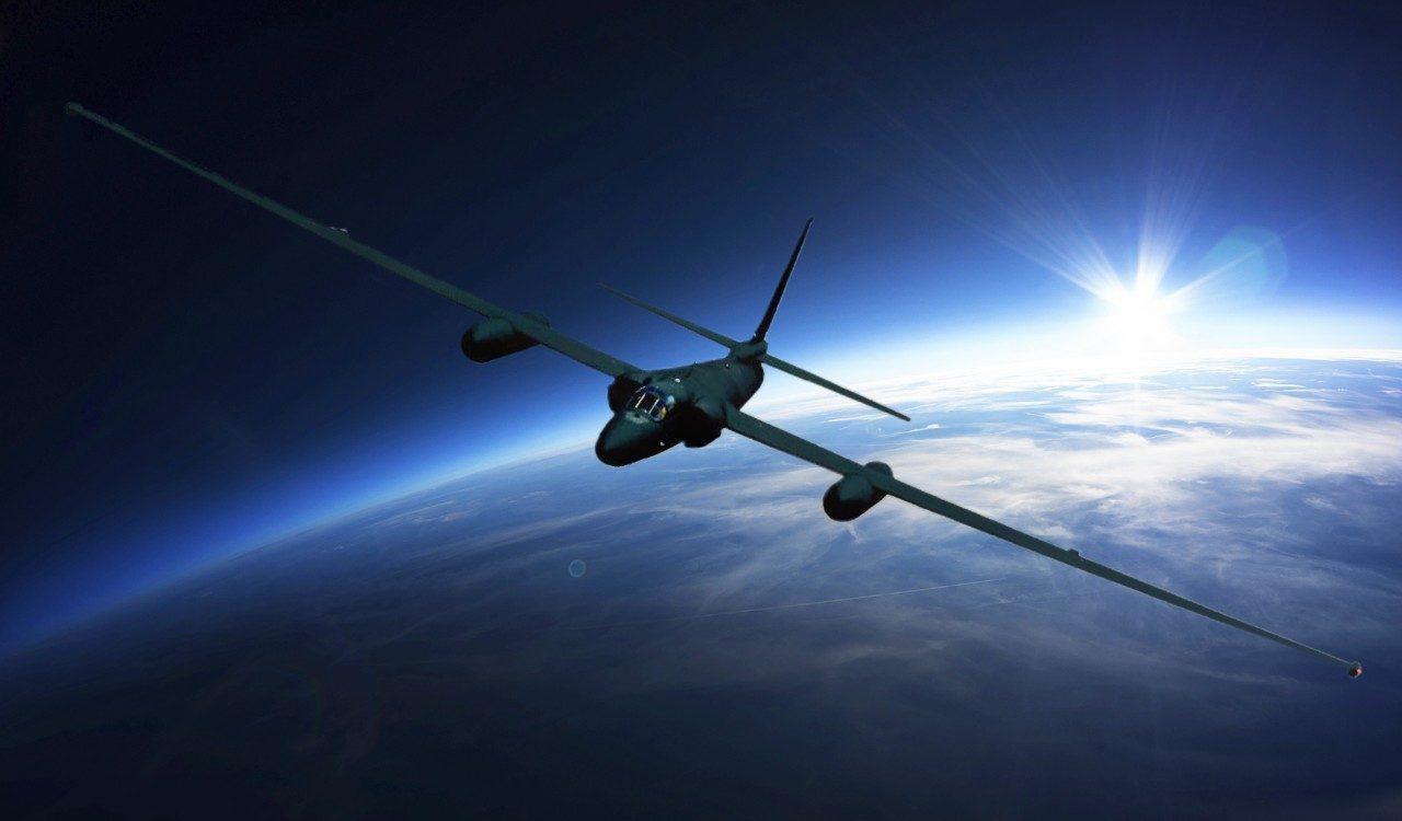 """MiG-25 Liên Xô trốn sang Nhật (kỳ 1): Phương Tây như """"chết đuối vớ được cọc"""" - Ảnh 16."""
