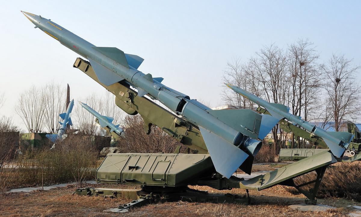 """MiG-25 Liên Xô trốn sang Nhật (kỳ 1): Phương Tây như """"chết đuối vớ được cọc"""" - Ảnh 17."""