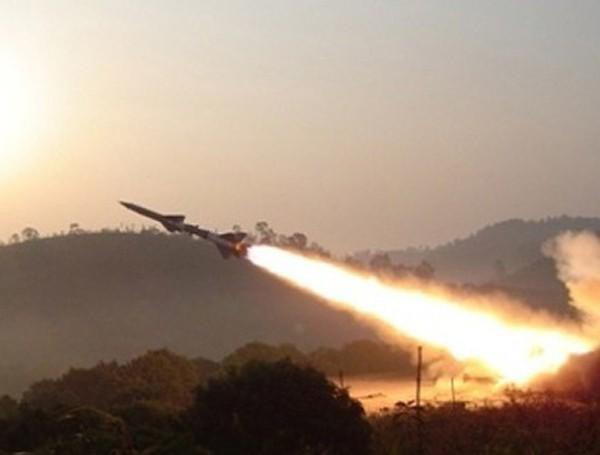 """MiG-25 Liên Xô trốn sang Nhật (kỳ 1): Phương Tây như """"chết đuối vớ được cọc"""" - Ảnh 18."""