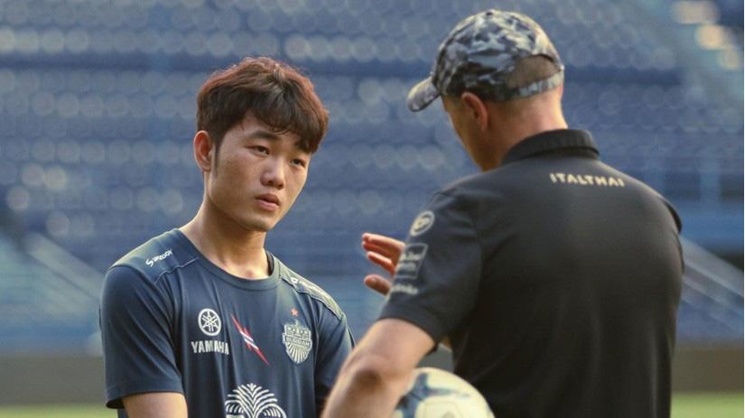 """4 lý do giúp Xuân Trường thành """"ông chủ lớn"""" của bóng đá Việt Nam - Ảnh 2."""