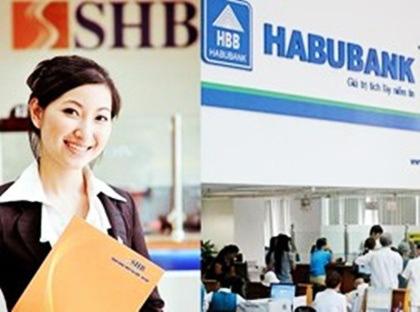 """5 năm sáp nhập Habubank: SHB tăng trưởng ấn tượng năm 2020 là """"ăn may"""" hay cả một chiến lược? - Ảnh 3."""