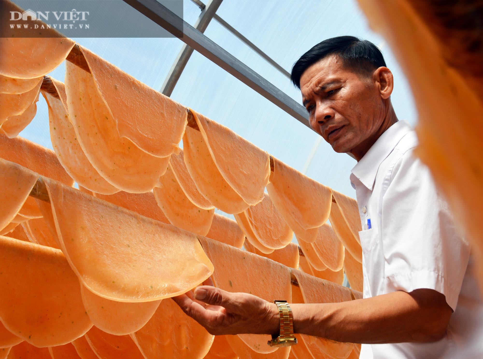 """Cà Mau sẽ tổ chức quảng bá đặc sản """"đỉnh của chóp"""" như cua Năm Căn, mật ong U Minh - Ảnh 1."""