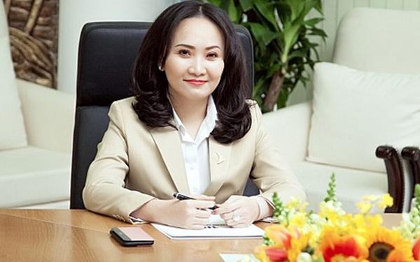 Những ái nữ của đại gia Việt, vừa xinh đẹp, vừa giỏi giang - Ảnh 5.