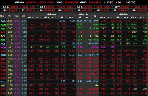 VDSC: VN-Index sẽ chinh phục thành công ngưỡng 1.200 điểm trong các tháng tới - Ảnh 1.