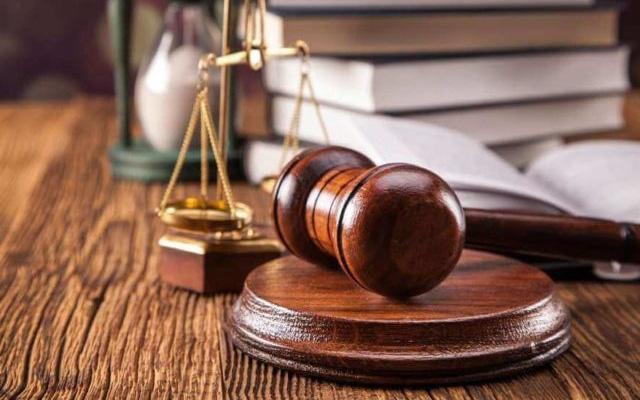 Một doanh nghiệp bị phạt 100 triệu đồng do vi phạm về quản trị