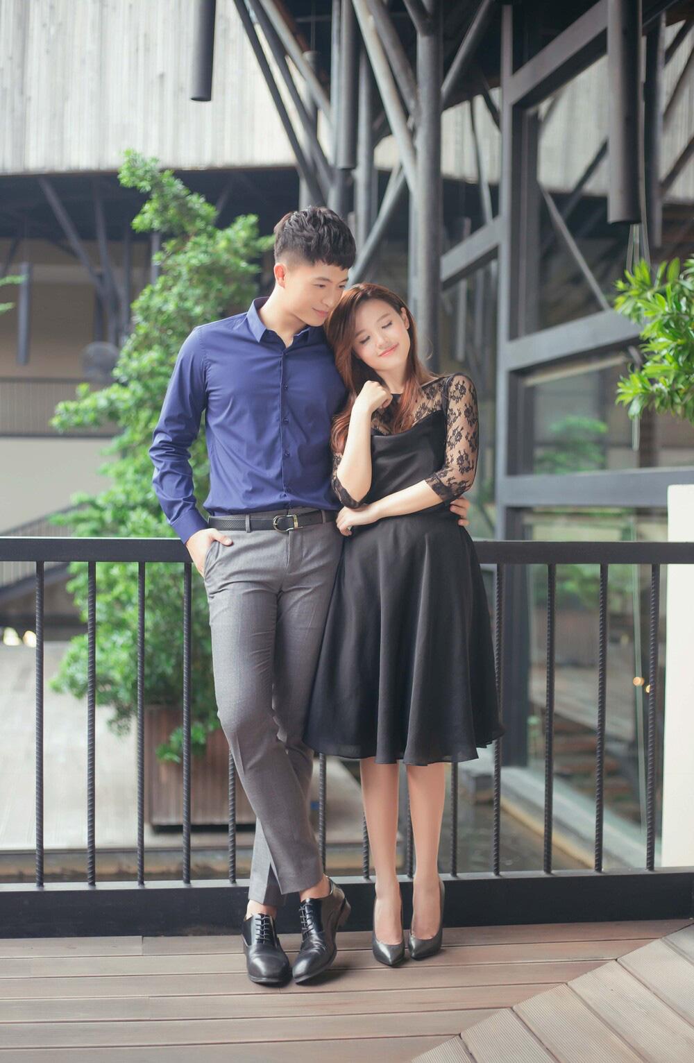 Lý do Midu chưa lấy chồng dù người yêu cũ đã yên bề gia thất? - Ảnh 4.