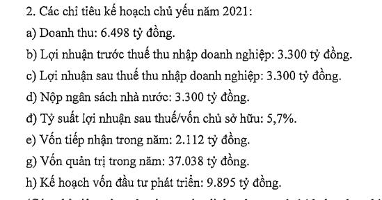"""Gặp """"hạn"""" trong thoái vốn Nhà nước, SCIC chưa tính đến bán vốn tại FPT, Vinamilk và 6 DN tiềm năng - Ảnh 1."""