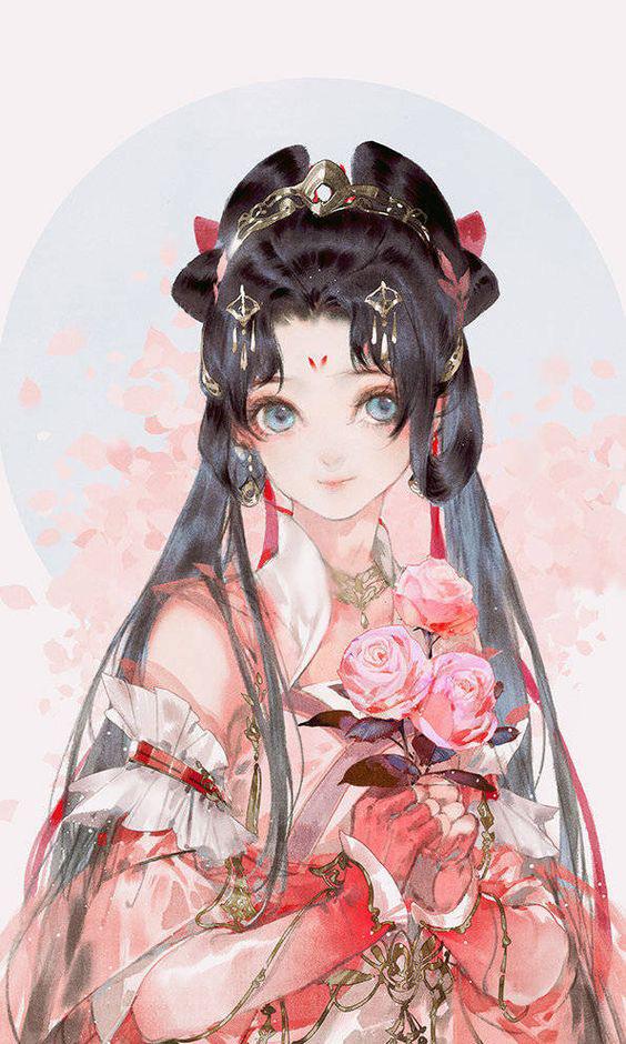 Quý cô sinh vào tháng âm lịch sau chuẩn bị đón vận may bùng nổ vào nửa cuối năm Tân Sửu 2021, cầu gì được nấy, vạn sự bình an - Ảnh 2.