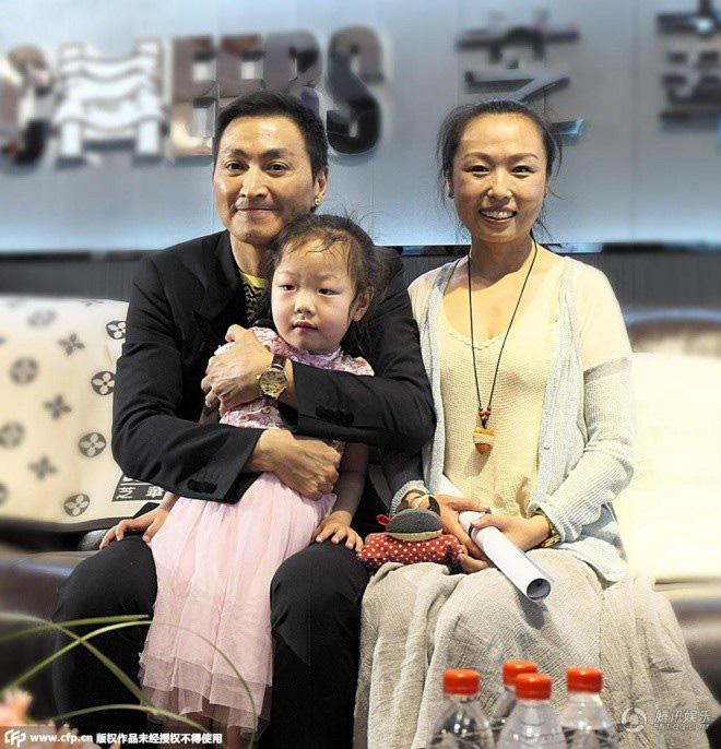 """Cuộc sống tuổi xế chiều của bộ ba huyền thoại trong """"Bao Thanh Thiên"""" - Ảnh 10."""