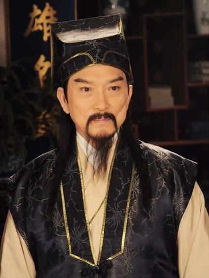 """Cuộc sống tuổi xế chiều của bộ ba huyền thoại trong """"Bao Thanh Thiên"""" - Ảnh 11."""