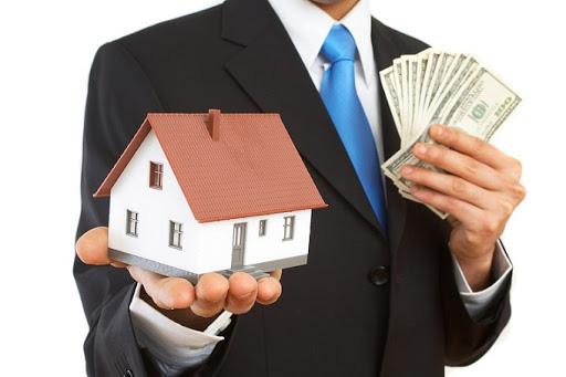 7 điều phải biết khi ký hợp đồng đặt cọc mua nhà đất - Ảnh 1.