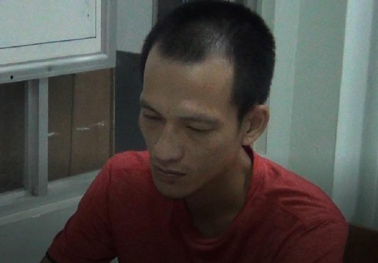 Vai trò của Giám đốc Bệnh viện Cai Lậy trong vụ giết người - Ảnh 2.