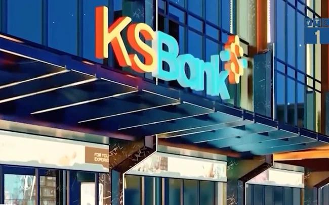 Đế chế một thời của bầu Thắng muốn gia nhập câu lạc bộ lãi nghìn tỷ, thêm tên mới KSBank - Ảnh 3.
