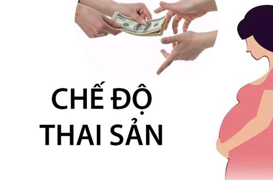 muc-huong-che-do-thai-san-2019.jpg