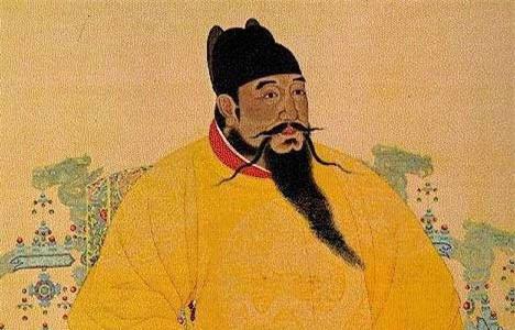 """""""Bạo chúa"""" nhà Minh và thảm án giết 3.000 cung tần vì... nghi ngờ - Ảnh 1."""