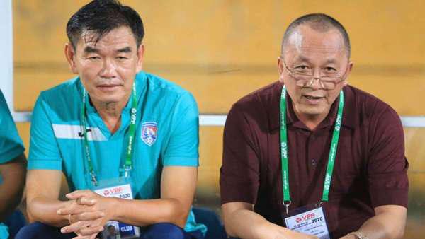 Than Quảng Ninh: Nợ 90 tỷ đồng lương, nhà tài trợ tháo chạy và... giải thể? - Ảnh 2.