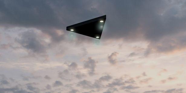 Quân đội Mỹ đang chuẩn bị vũ khí cho một trận chiến kinh hoàng với các UFO - Ảnh 4.