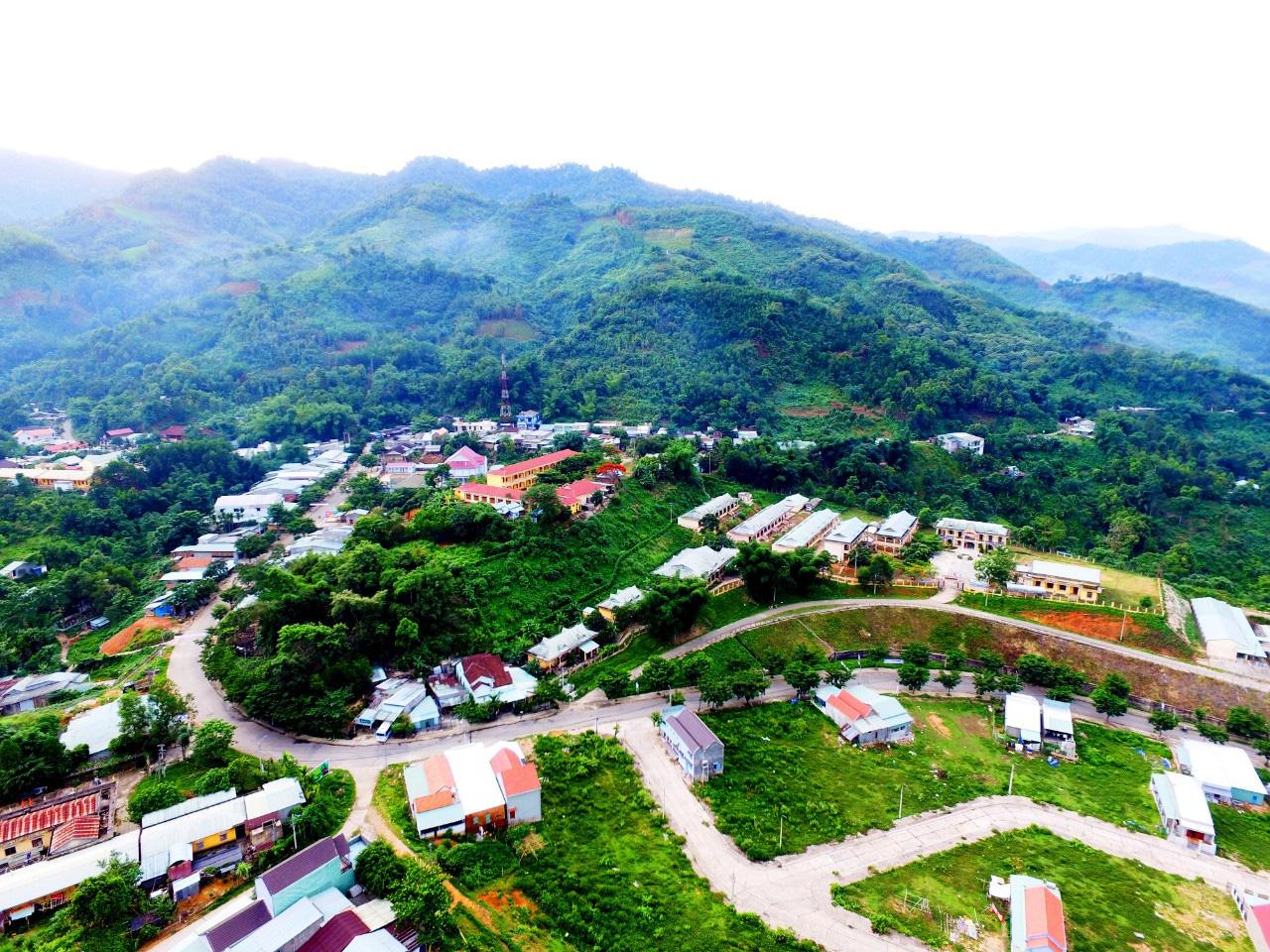 Quảng Nam: Huyện Nam Trà My sẽ trả lại tiền cho ông Đoàn Ngọc Hải  - Ảnh 2.