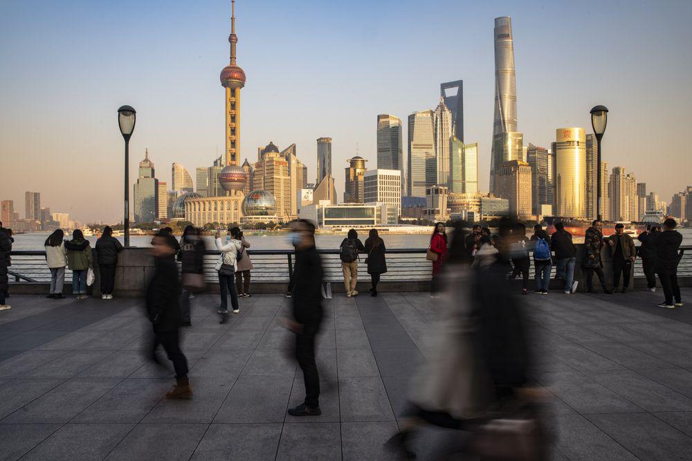 5 trong 10 thành phố đắt đỏ nhất thế giới với người giàu nằm ở châu Á - Ảnh 1.