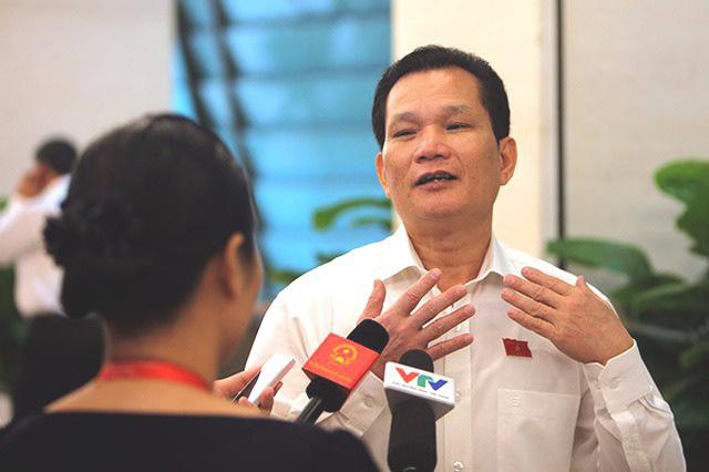"""""""Có 3 bằng đại học nhưng vẫn thất nghiệp là một thực trạng ở Việt Nam"""" - Ảnh 2."""