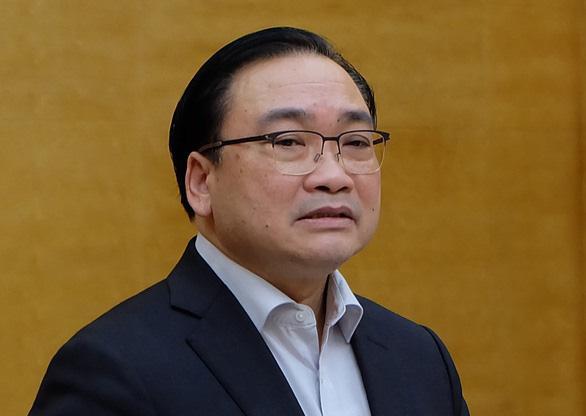 Cựu Tổng Giám đốc 72 tuổi của TISCO cùng đồng phạm hầu tòa - Ảnh 3.