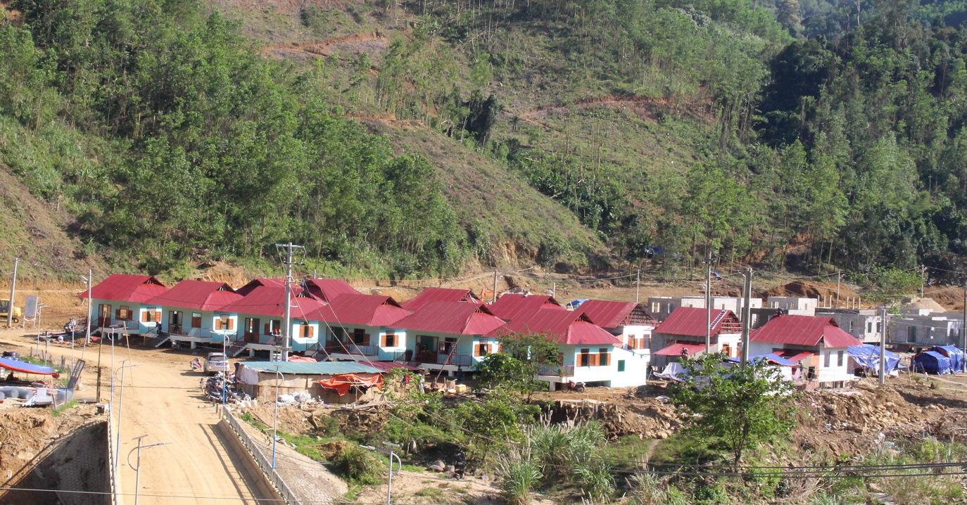 Quảng Nam: Huyện Nam Trà My sẽ trả lại tiền cho ông Đoàn Ngọc Hải  - Ảnh 3.