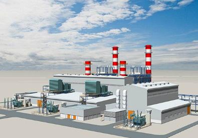 Nhờ thoái vốn PV Machino, PV Power ước lãi gấp đôi trong quý I - Ảnh 1.