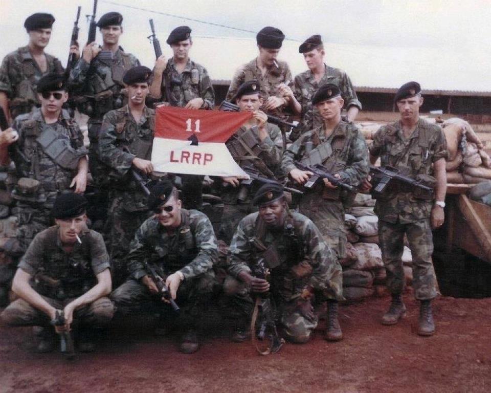 Trận đột kích đầu tiên và duy nhất ra miền Bắc Việt Nam của quân đội Mỹ - Ảnh 2.