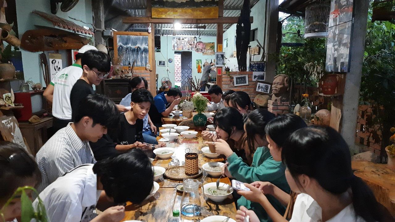 Khám phá tour du lịch học tập chỉ với 250.000 đồng ở Quảng Trị - Ảnh 10.