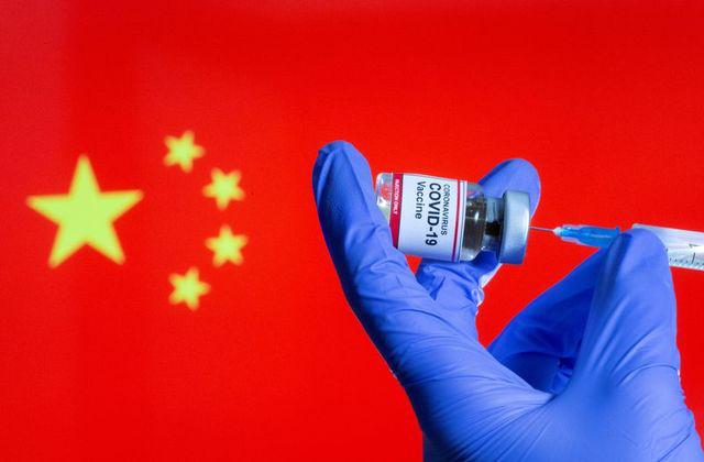 Trung Quốc cân nhắc thử nghiệm trộn lẫn ccc loại vắc-xin COVID-19 nhằm tăng cường hiệu quả - Ảnh 1.