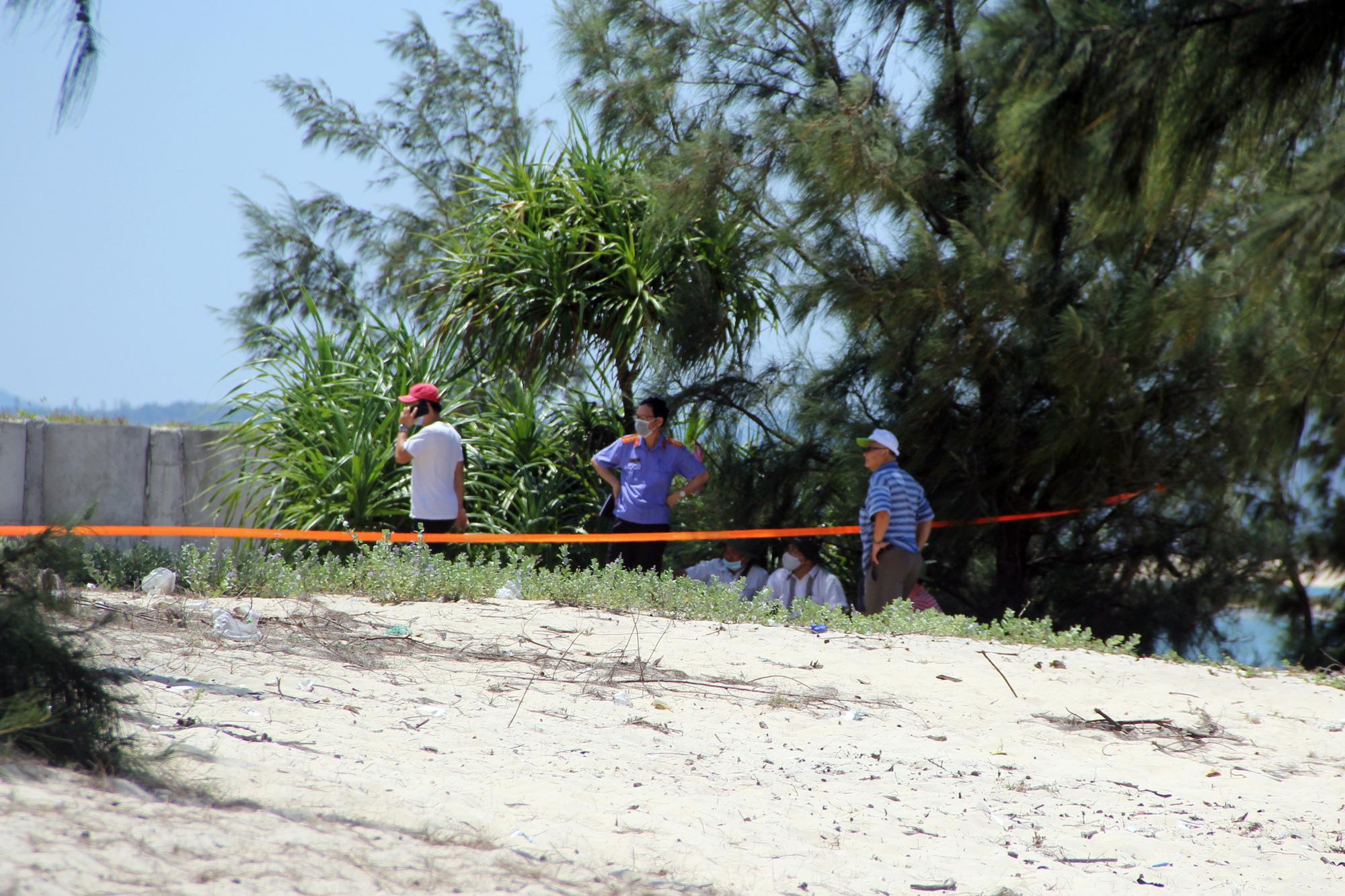Truy tố kẻ giết người, hiếp dâm và chôn xác bé gái phi tang rúng động ở Phú Yên - Ảnh 3.