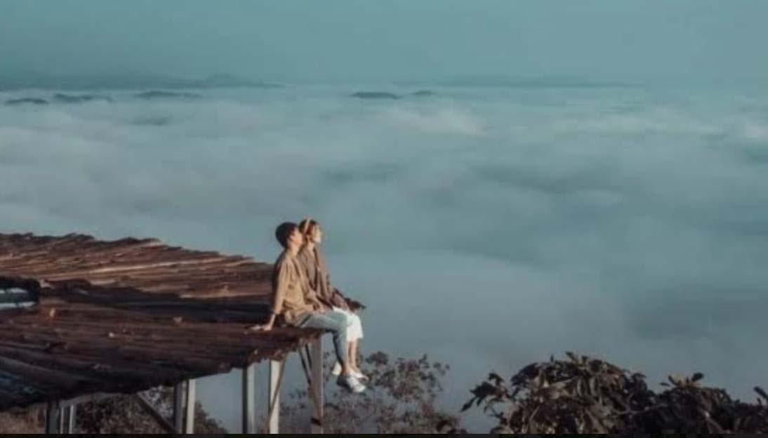 Bỏ túi kinh nghiệm du lịch Đà Lạt mùa hè 2021 - Ảnh 15.