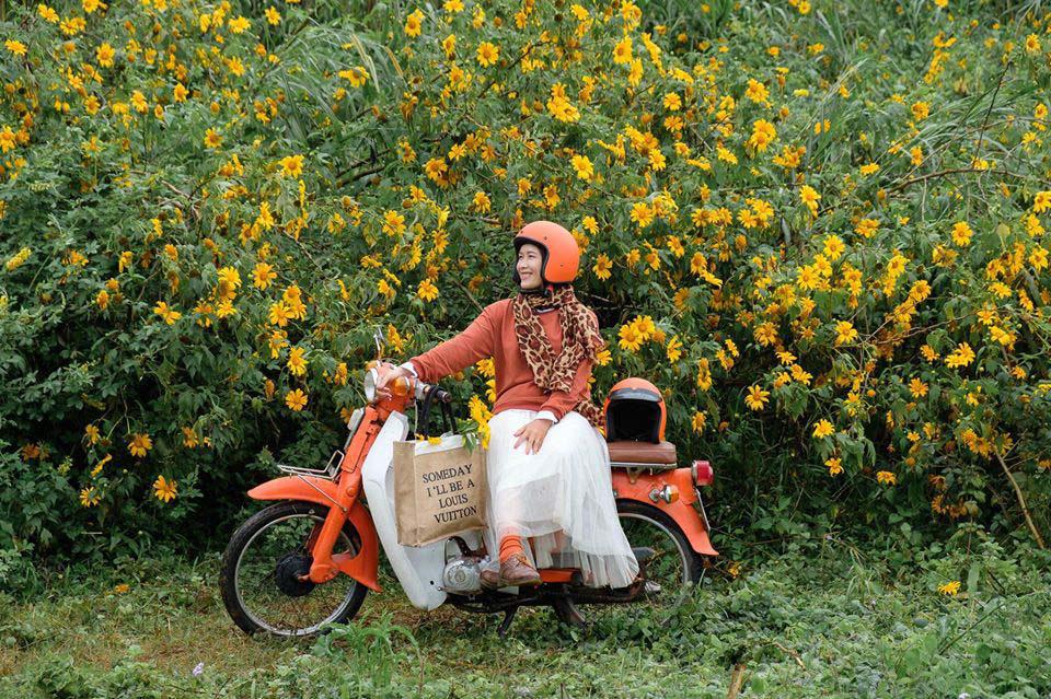 Bỏ túi kinh nghiệm du lịch Đà Lạt mùa hè 2021 - Ảnh 2.