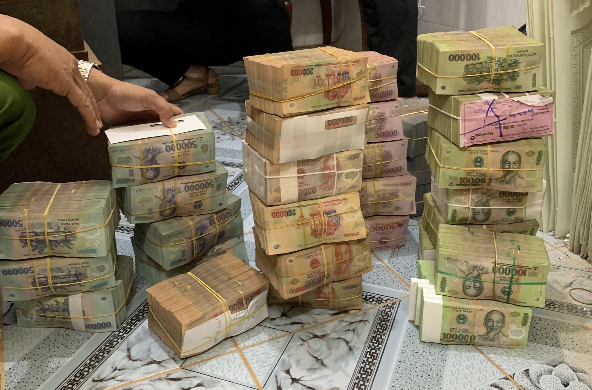 Nhiều doanh nghiệp, cơ quan ở Gia Lai… bị trộm hàng tỷ đồng - Ảnh 2.