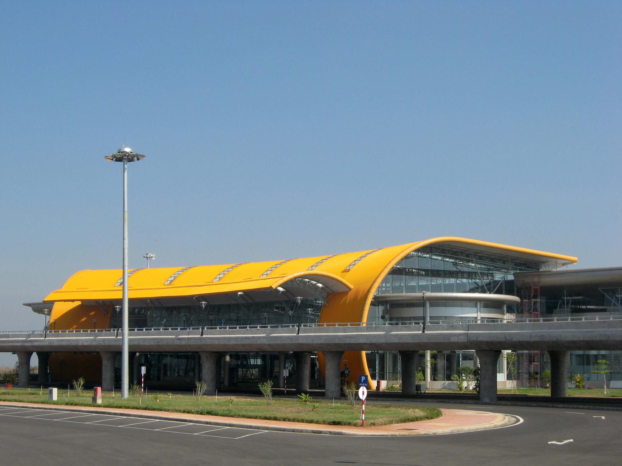 Bỏ túi kinh nghiệm du lịch Đà Lạt mùa hè 2021 - Ảnh 3.