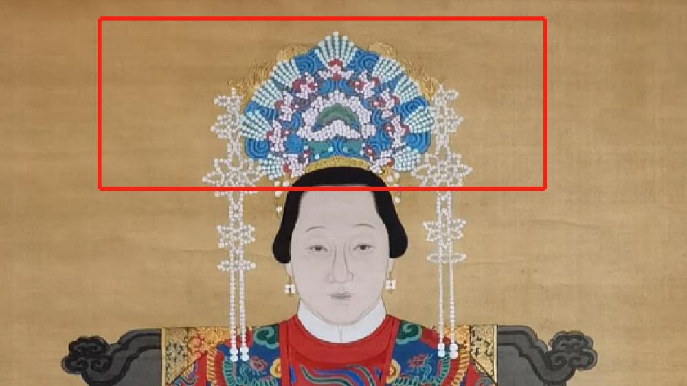 Công chúa trắc trở nhất lịch sử: Trải qua 8 triều đại, 7 vị hoàng đế mới lên ngôi hoàng hậu ở tuổi 83 - Ảnh 5.