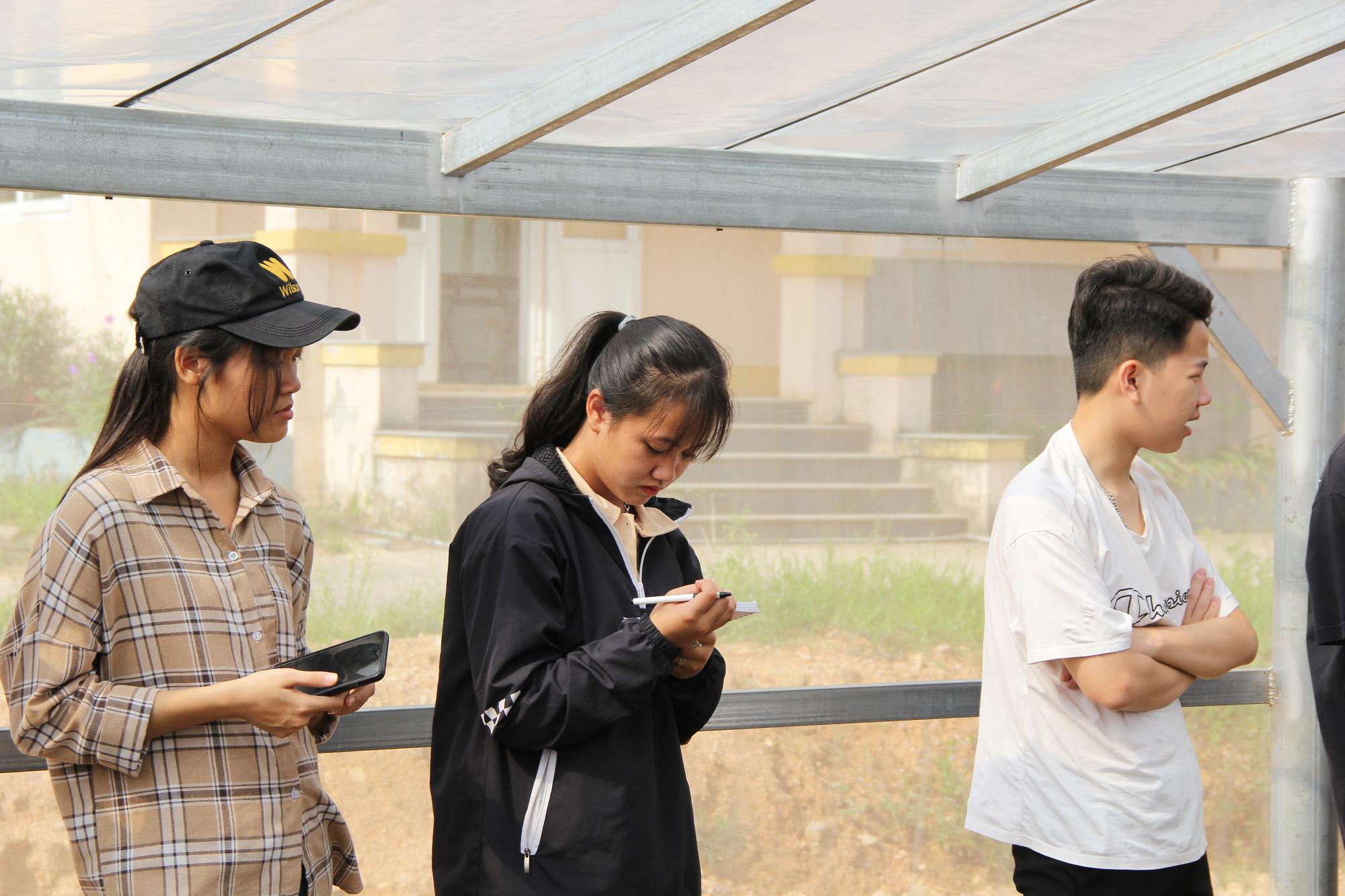 Khám phá tour du lịch học tập chỉ với 250.000 đồng ở Quảng Trị - Ảnh 4.