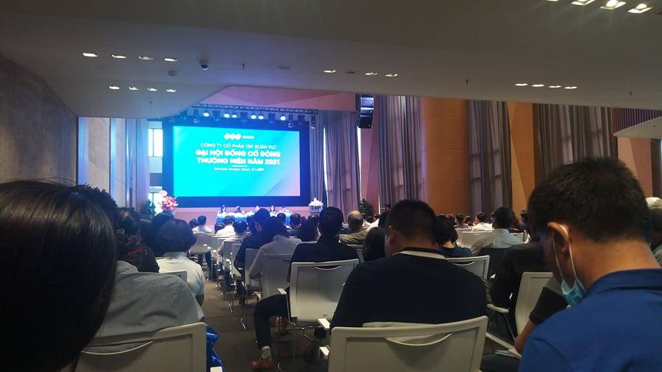 Chủ tịch Trịnh Văn Quyết tri ân lớn cho cổ đông, đưa Bamboo Airways lên sàn với giá 60.000 đồng/cp - Ảnh 1.