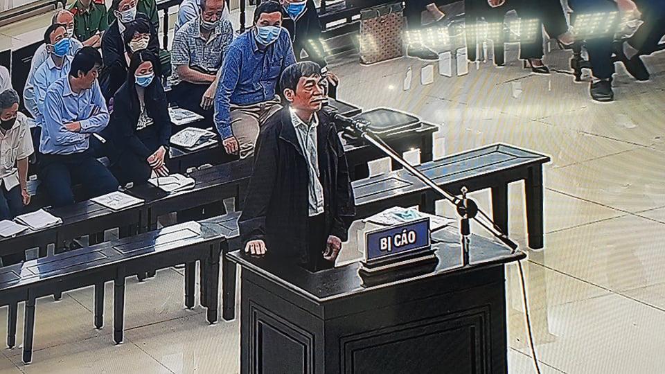 Ai chỉ đạo đàm phán với Tập đoàn ở Trung Quốc ở dự án Gang thép Thái Nguyên? - Ảnh 2.